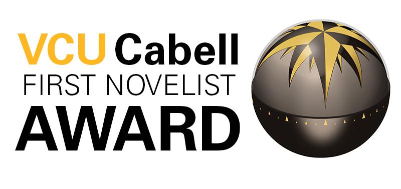 VCU Cabell First Novelist Award