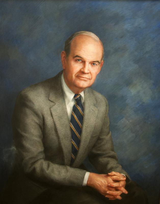 Warren Koontz