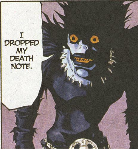 Shonen Jump: Cover No. 34 no.10 OCT 2005