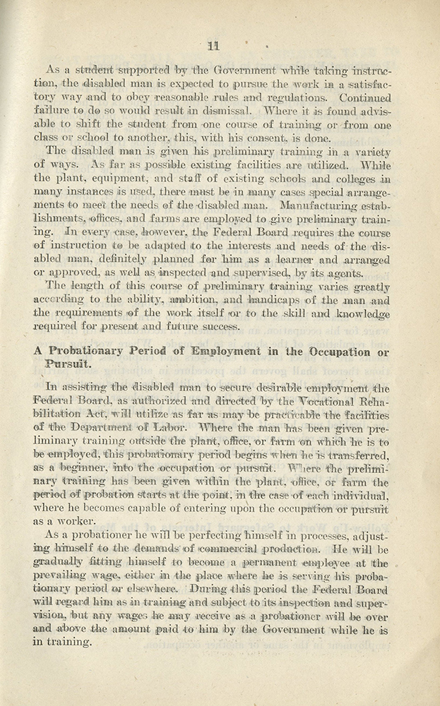 UB 363_A2 1918 What the Employers of America can do for the Disabled Soldiers and Sailors p11 rsz.jpg