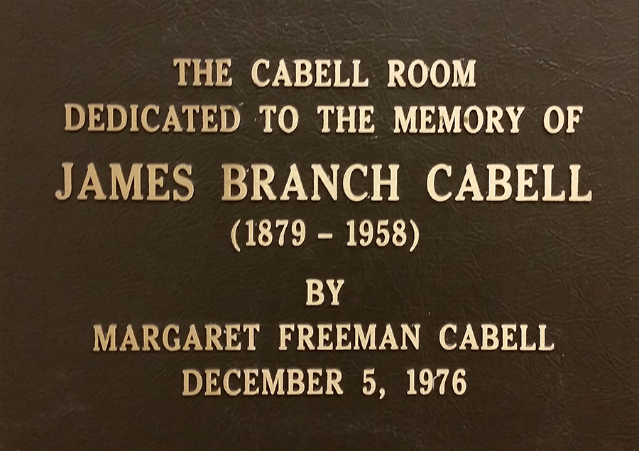 Cabell Room Dedication Plaque rsz.jpg