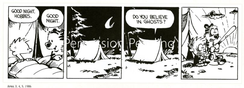 Calvin and Hobbes page 80.JPG
