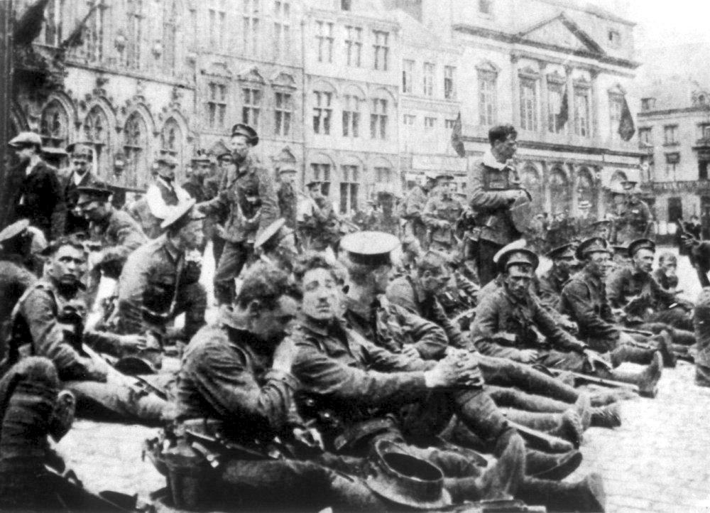 4th Royal Fusiliers Mons 22 Aug 1914.jpg