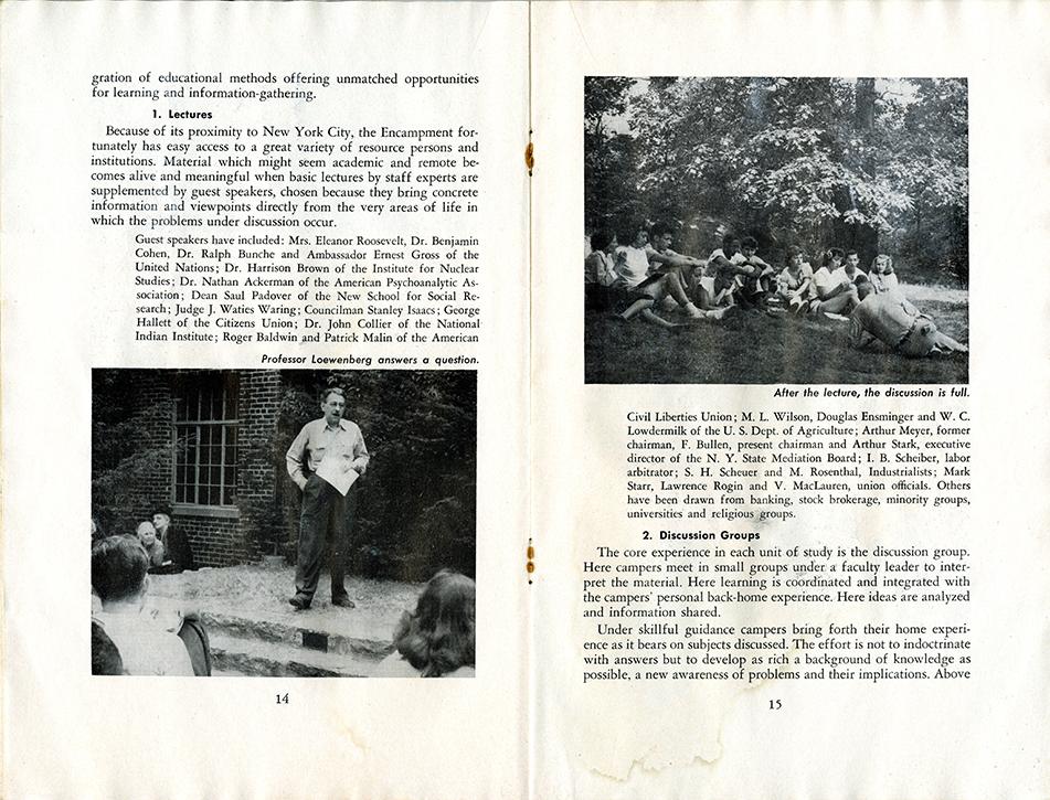 M391b5 EFC Booklet 1950s pp14-15a rsz.jpg