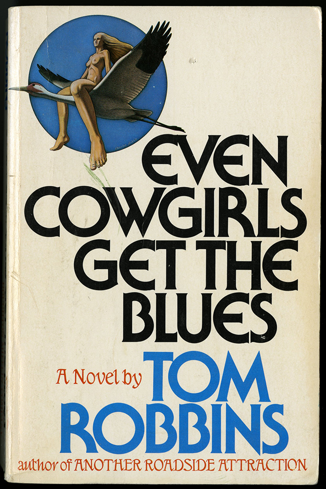 PS 3568_O233E8 Even Cowgirls Get the Blues cover rsz.jpg