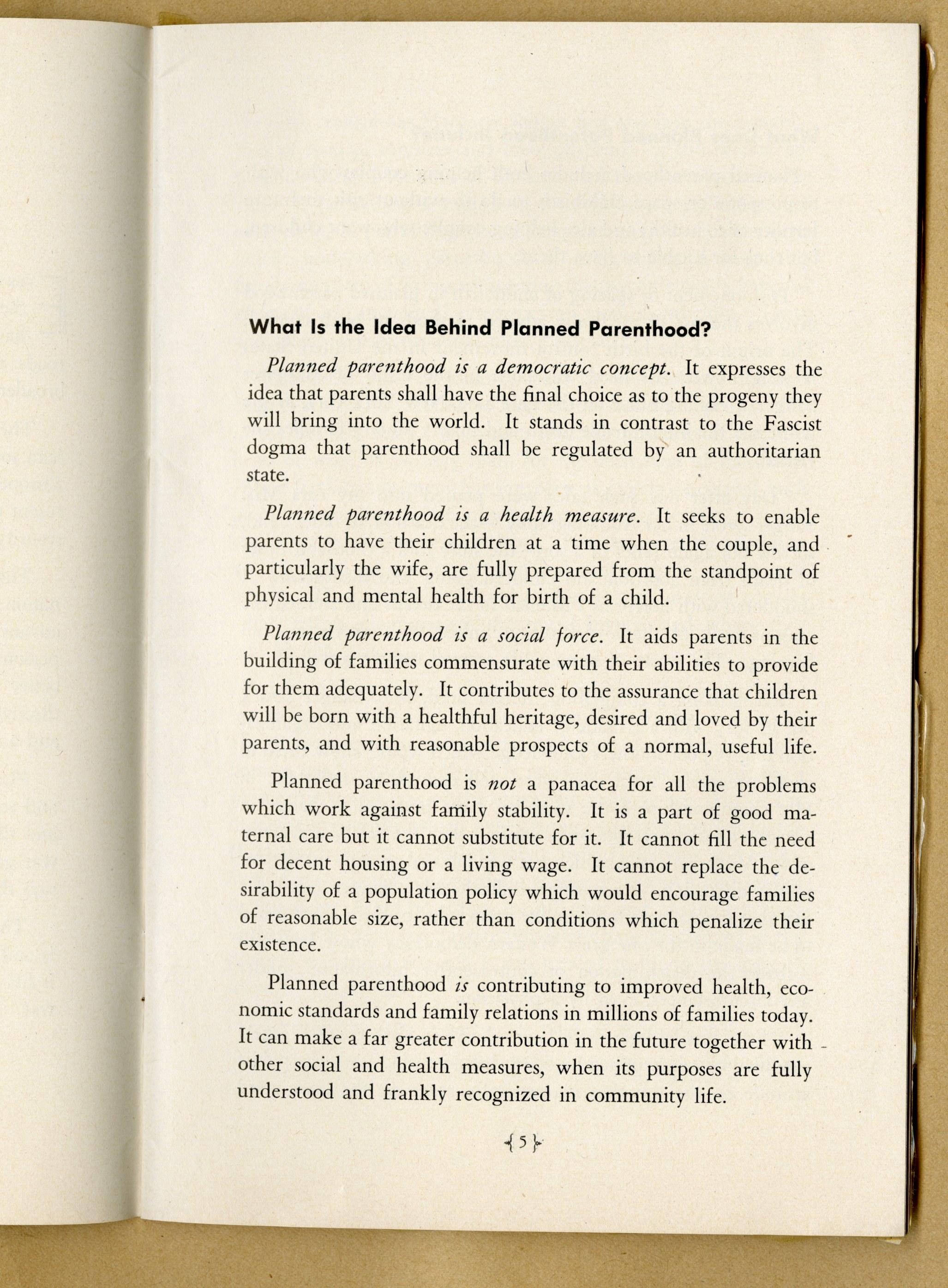 M333 Box 5 VLPP Scrapbook booklet p1.jpg