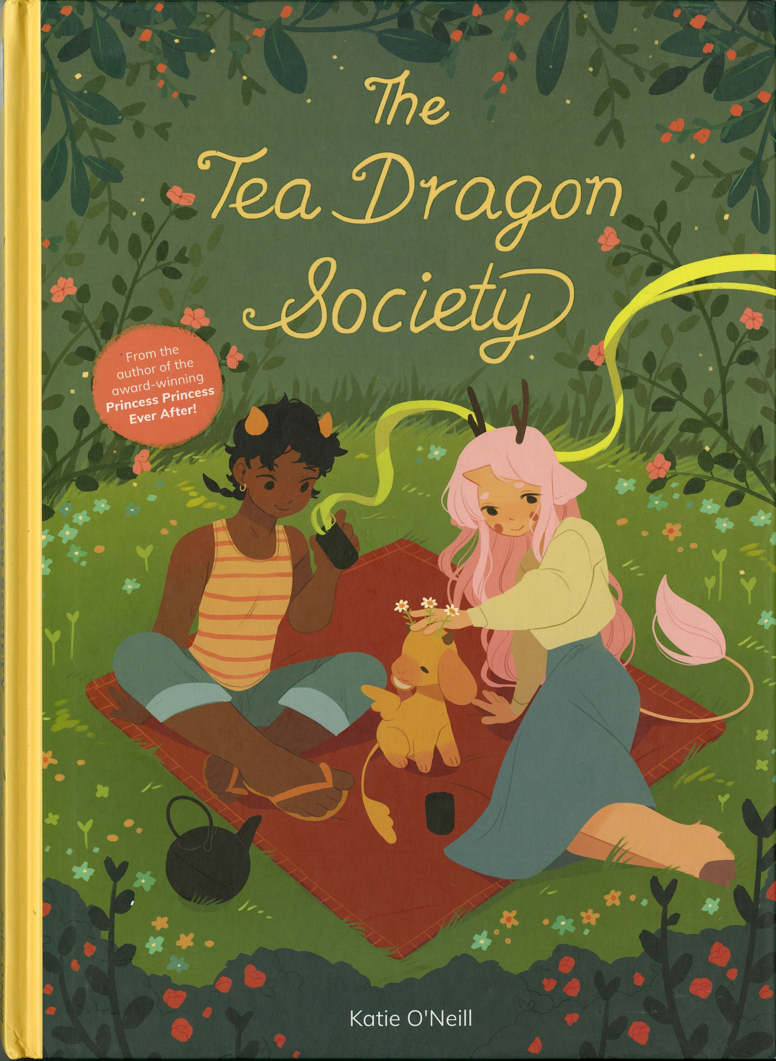 The Tea Dragon Society.jpg
