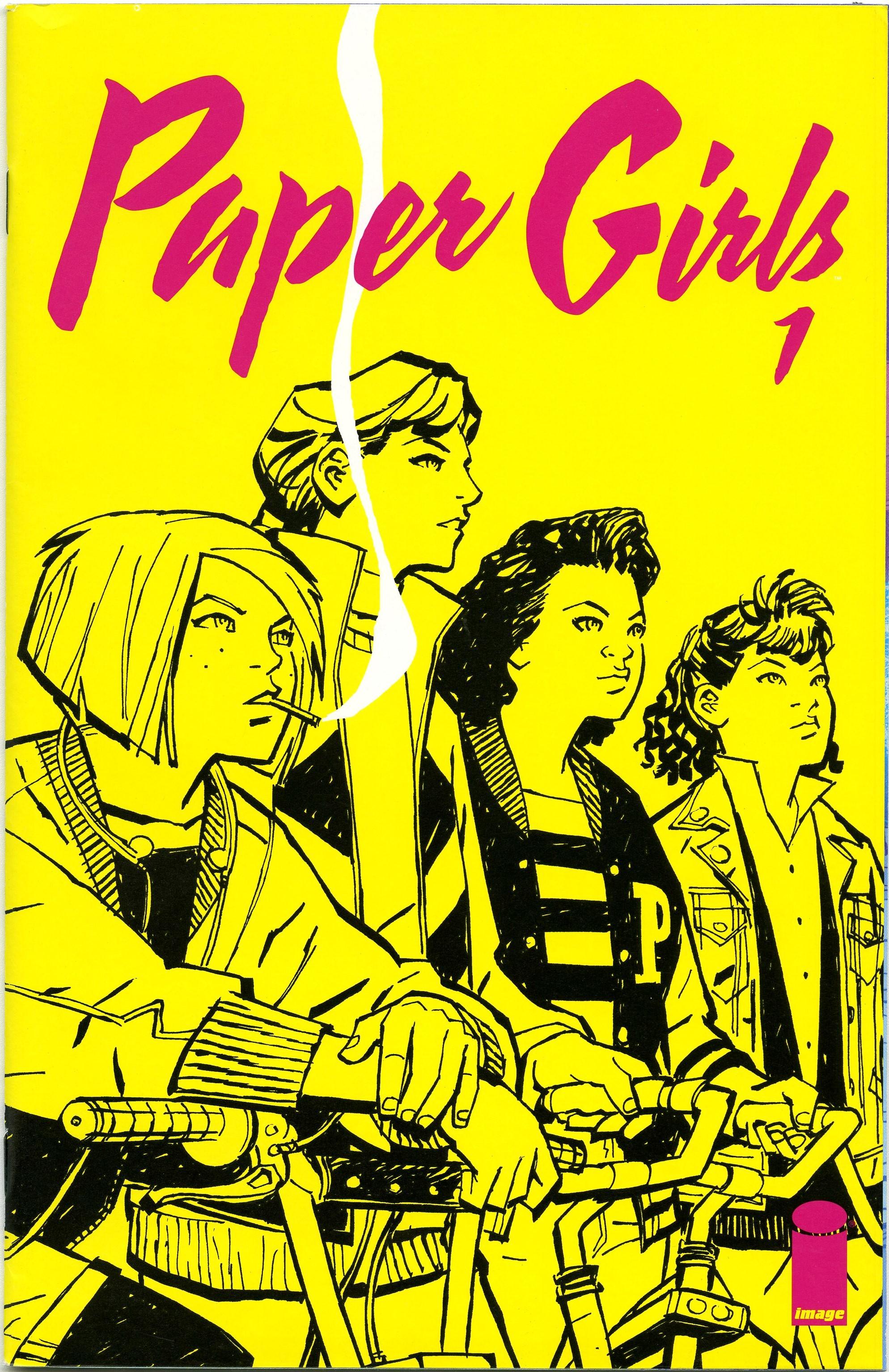 Paper Girls011.jpg