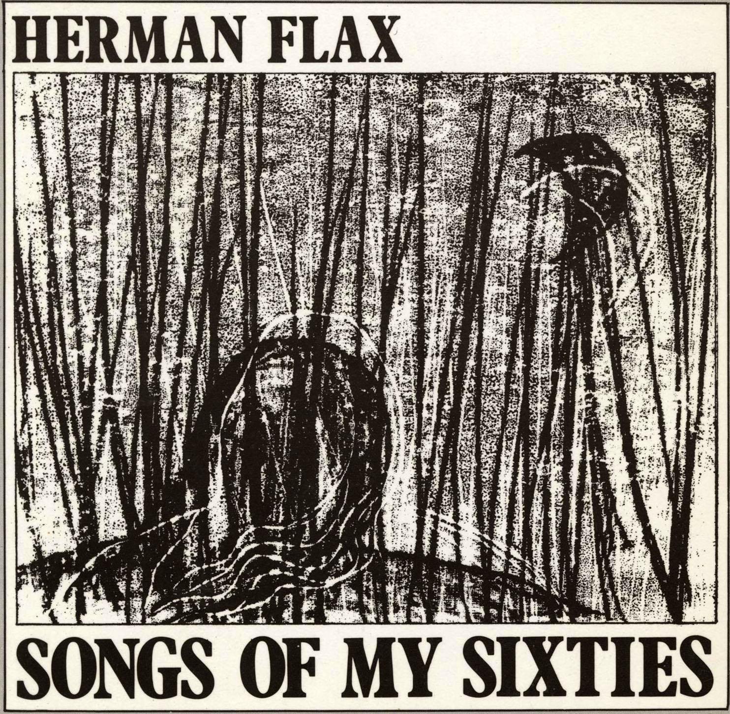 Flax_Sixties.jpg