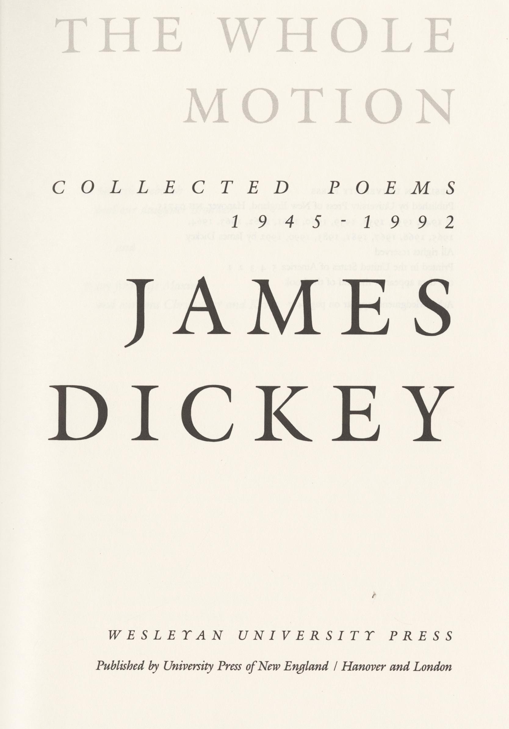 PS3554 I32 A17 1992_Dickey Whole Motion_001.jpg