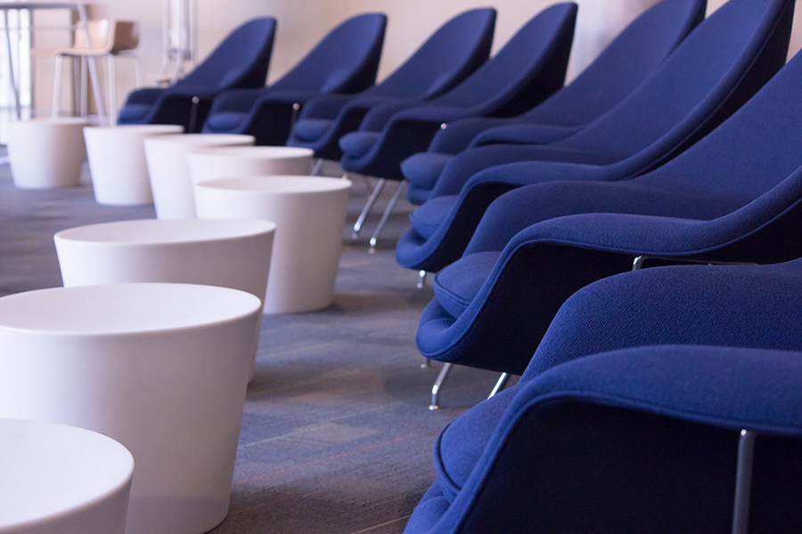 JBCabell Library blue chairs rsz.jpg