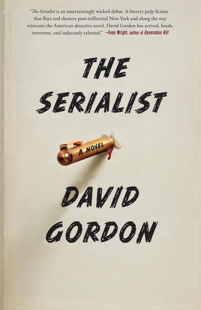 First Novelist 2011 - Book Cover (Gordon).jpg