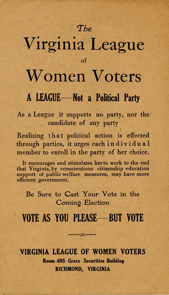 VCU_M 9 Box 233 LWV of Va handbill ca 1920 rsz.jpg