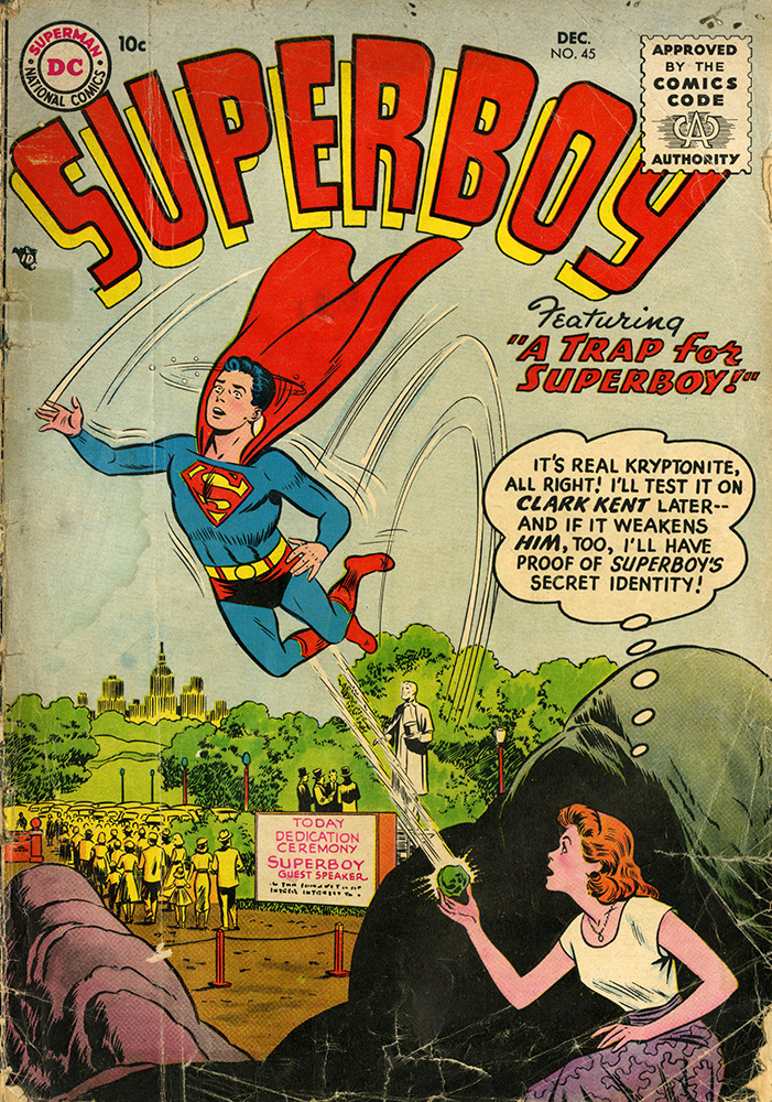 superboy no 45 december 1955 rsz.jpg