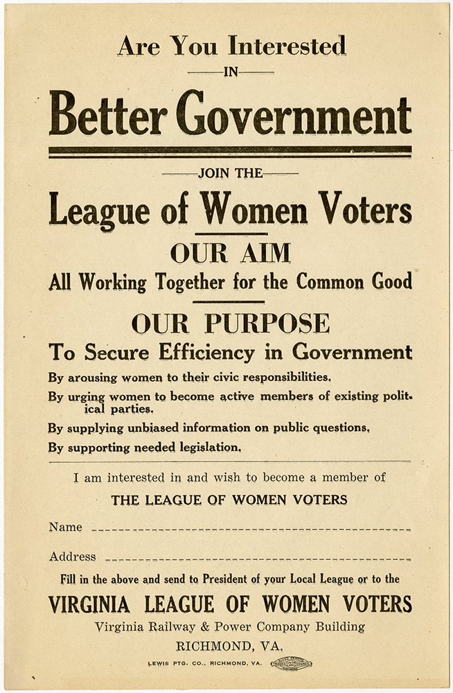 VCU_M 9 B243 f LWV 1920-1955 Are you interested in  better govt rsz.jpg
