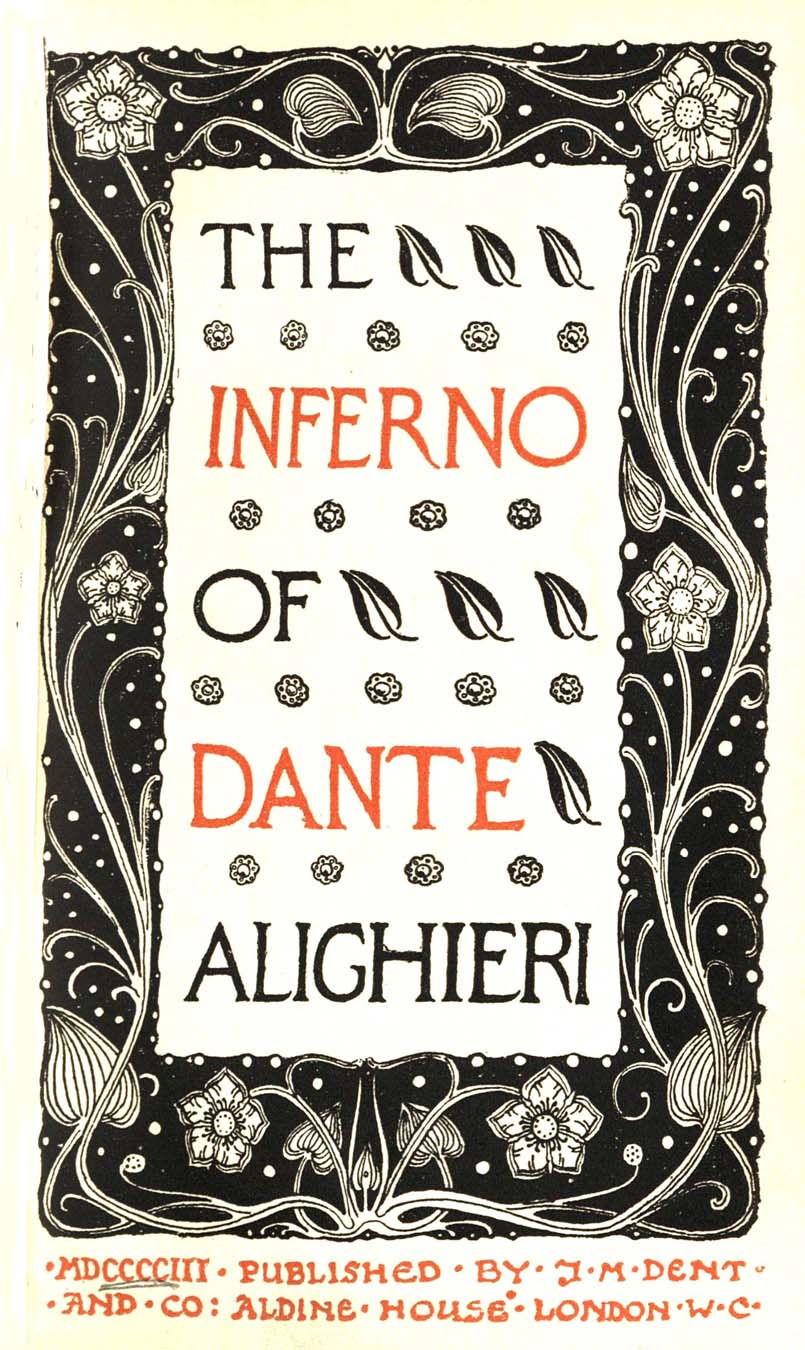 PQ 4305_A1 1903 Inferno title page.jpg