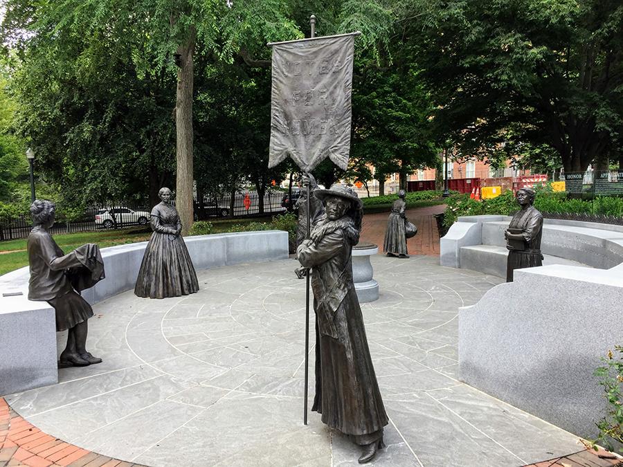 Capitol Square Preservation Council Adele Clark statue_001 rsz.jpg