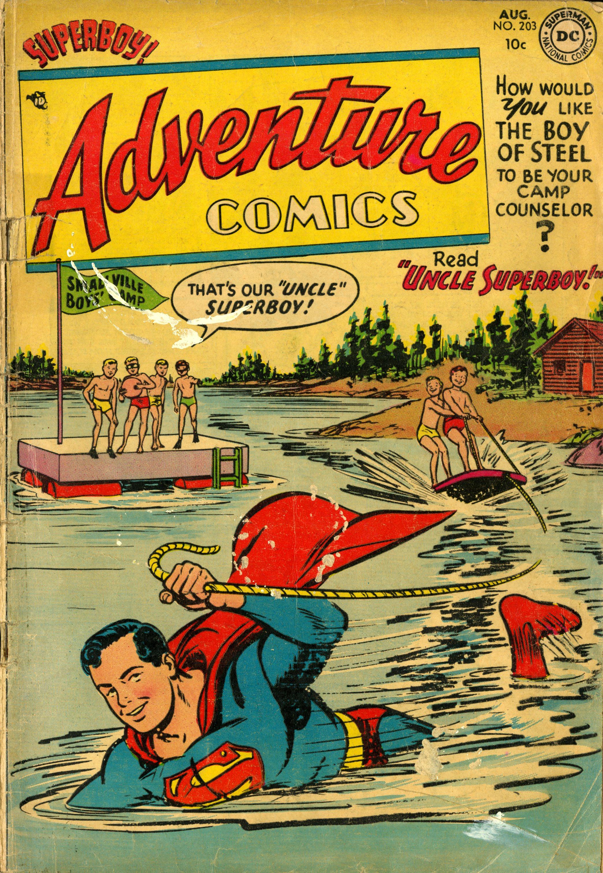 Adventure Comics 203 August 1954.jpg