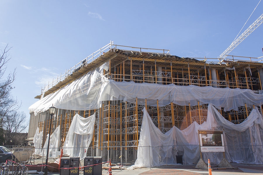 Exterior construction 2015 rsz.jpg