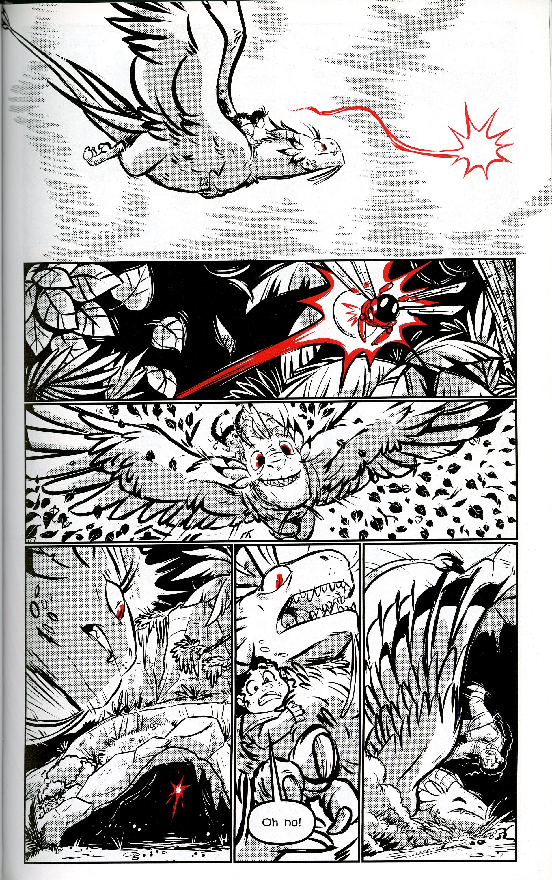 Elements Fire page 87.jpg