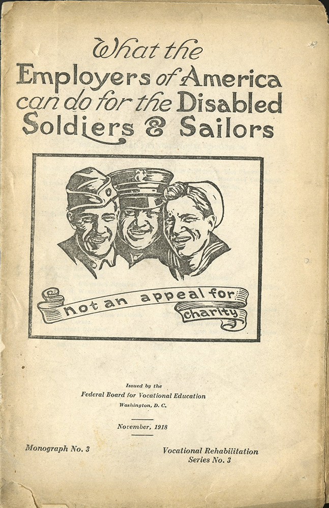 UB 363_A2 1918 What the Employers of America can do for the Disabled Soldiers and Sailors crop rsz.jpg