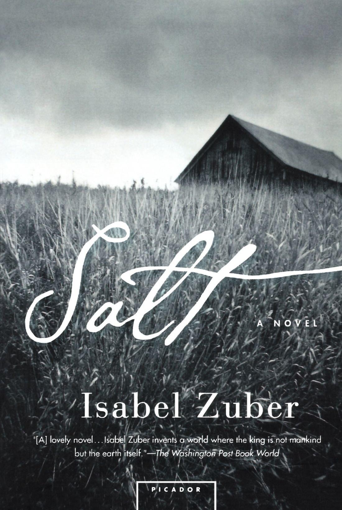 2003_Salt Isabel Zuber.jpg