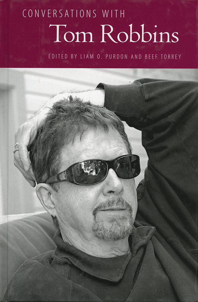 PS 3568_O233Z46_2011 Conversations with Tom Robbins cover rsz.jpg