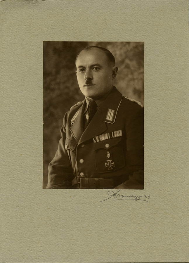Georg Sponsel portrait rsz.jpg