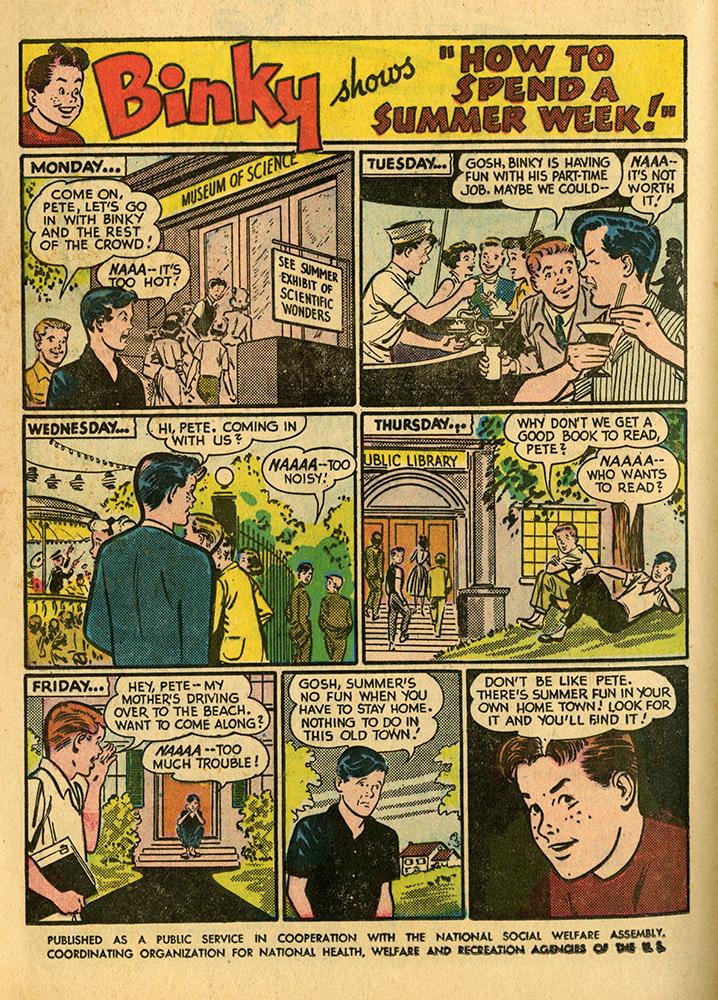 Superboy no 52 oct 1956 How to spend a summer week rsz.jpg