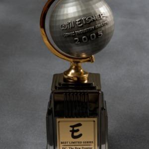 Eisner Trophy.png