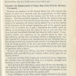 UB 363_A2 1918 What the Employers of America can do for the Disabled Soldiers and Sailors p7 rsz.jpg
