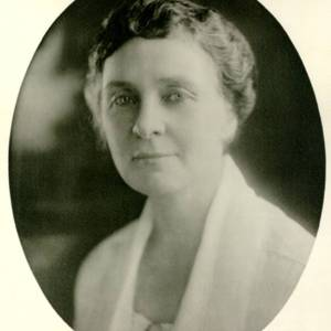 Ethel Mary Smith