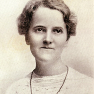 Nannie Jacquelin Minor