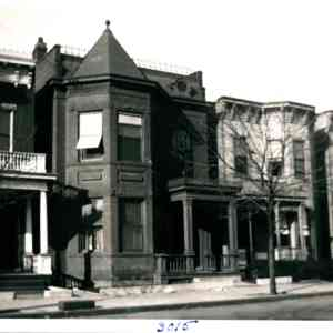 First GNAV Headquarters.jpg