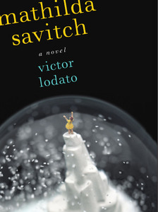 mathilda savitch cover.jpg