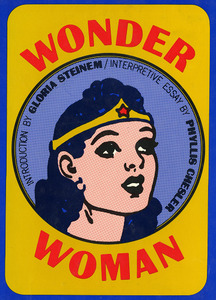 PN 6728_W6M3 1972 Wonder Woman crop rsz.jpg
