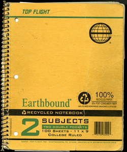 M 90 Top Flight Earthbound notebook cover rsz.jpg
