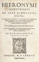 Flax_De_Arte_Gymnastica_Title.jpg