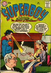 Superboy no 62 January 1958 rsz.jpg