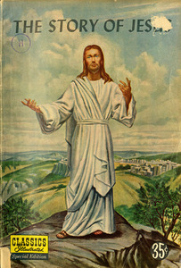 Classics Illustrated Story of Jesus cover2 rsz.jpg