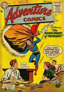 Adventure Comics 215 August 1955.jpg