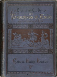PA 6807_A5H3 1884 Wanderings of Aeneas.jpg