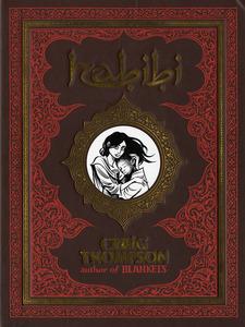 PN_6727_T48H33_2011 Habibi cover rsz.jpg