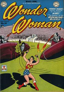Wonder Woman No 34 Mar_Apr 1949 rsz.jpg