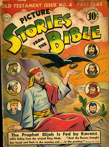 Picture Stories From the Bible OT No 4 rsz.jpg