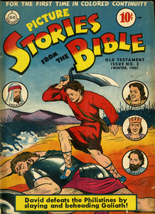 Picture Stories From the Bible OT No 2 rsz.jpg