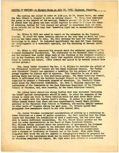 VCU M 9 Box 30 Glasgow House Meeting Minutes July 27 1955 p1 rsz.jpg