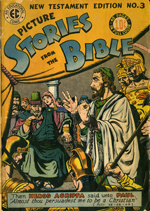 Picture Stories from the Bible NT No3 rsz.jpg