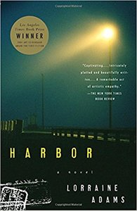 <em>Harbor</em>