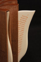 Book Art 3-450 Descendant_text.JPG